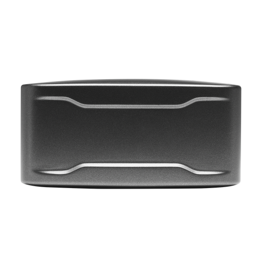 JBL BAR 9.1 True Wireless Surround with Dolby Atmos® - Black - Left