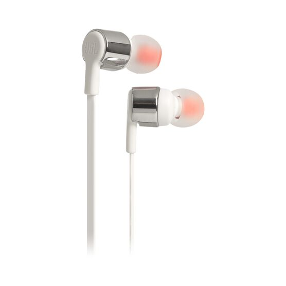 BL TUNE 210 In-Ear Headphones at Rs.699 Only