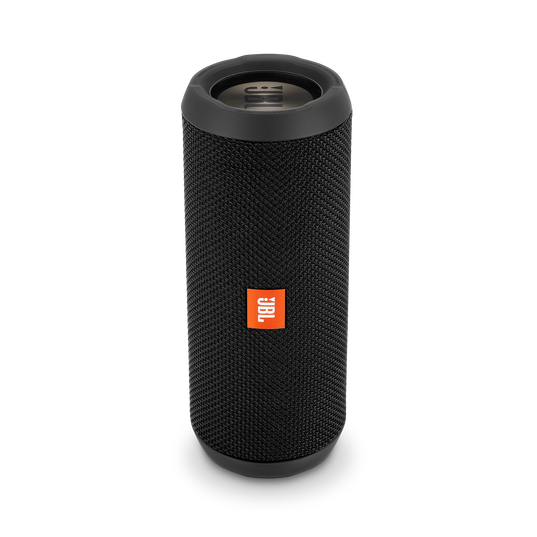 JBL Flip 10 Stealth Edition