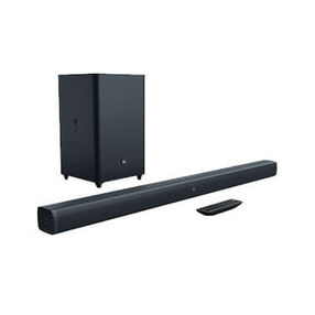 Wireless Soundbars