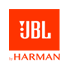 JBL Signature Sound