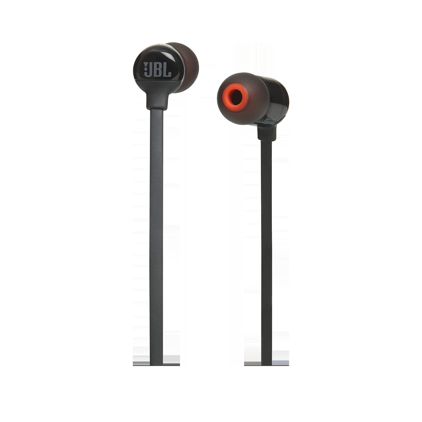 6fdbe3515f2 JBL TUNE 160BT | Wireless in-ear headphones