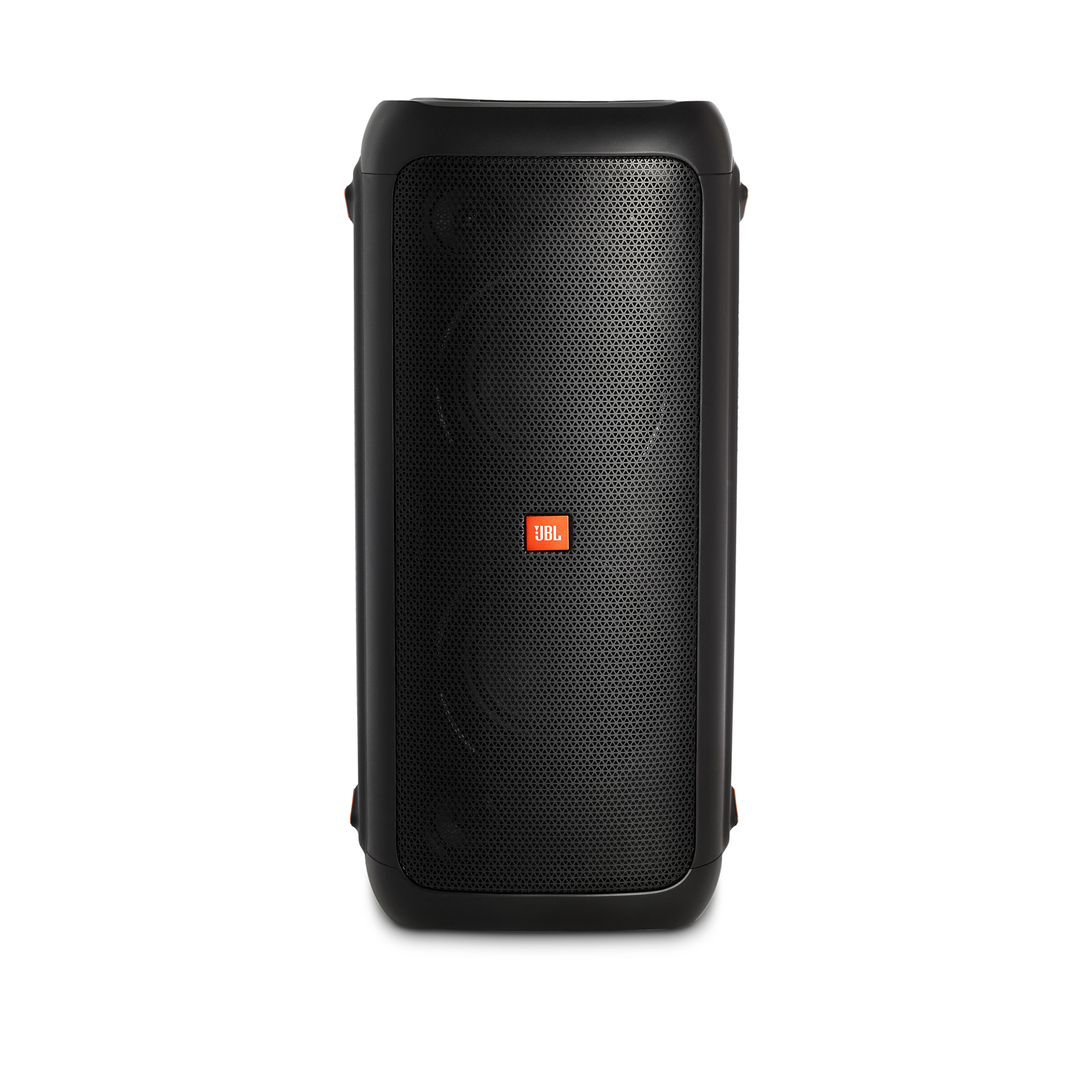 Jbl Partybox 300 Portable Bluetooth Party Speaker With