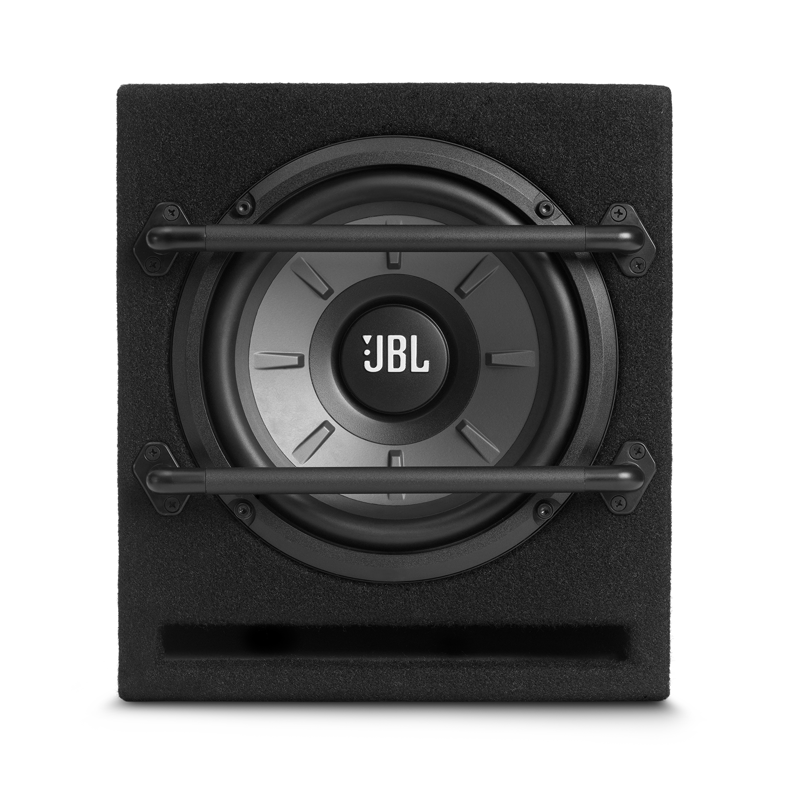 JBL Stage 800BA Enclosure