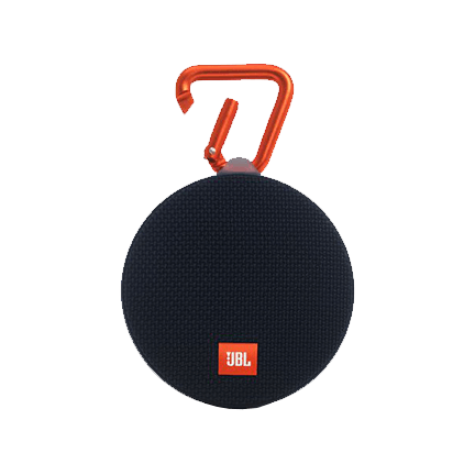 Official JBL Store - Speakers, Headphones, and More!